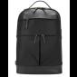 """Targus 15"""" Newport Laptop Backpack - Black (TSB945)"""