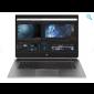 HP ZBook Studio x360 G5 Convertible Workstation 9Ch22Pa