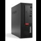 Lenovo M720E Sff I5-9400 256 Gb Ssd 8Gb Dvdrw Intel Uhd W10P64 1Yos 11Bd0006Au