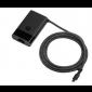 Hp 65W Usb-C Slim Travel Power Adapter (3Pn48Aa) 3Pn48Aa