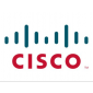Cisco (Sfp-H25G-Cu2M=) 25Gbase-Cu Sfp28 Cable 2 Meter Sfp-H25G-Cu2M=