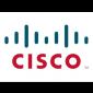 Cisco (Spark-Board55-Fs=) Cisco Spark Board 55 Floor Stand (New Design) - Spare Spark-Board55-Fs=