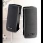 Creative Speaker: Sbs A35 2.0 Desktop Speakers Sbs A35
