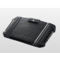 """Coolermaster Sf17 Gaming Notebook Cooler 180Mm Fan 4X Usb Fan Speed Control Up To 19"""" R9-Nbc-Sf7K-Gp"""
