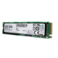 Lenovo Thinkcentre 512Gb M.2 Pcie Nvme Ssd 4Xb0Q11720