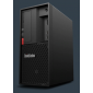 Lenovo P330 Tower I7-8700 512Gb Ssd + 1Tb Hdd 32Gb + Google Home Mini (Len-503726) 30C5S02S00-Ghome