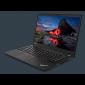 "Lenovo ThinkPad T490S I5-8265U 14.0"" Fhd 512Gb Ssd 16Gb Wwan Upg W10P64 3Yos 20Nxs03H00"