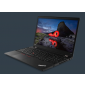 "Lenovo ThinkPad T590 I5-8265U 15.6"" Fhd 512Gb Ssd 16Gb + Backpack + W/ Less Mouse 20N4S02B00-Bagmouse"