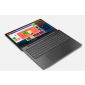 "Lenovo V130 I5-8250U 15.6"" Hd Ag 500Gb 8Gb Wifi+Bt 0.3Mp W10P64 1Ydp 81Hn00T6Au"