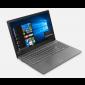 """Lenovo V330-15Ikb I5-8250U 15.6"""" Hd 256Gb Ssd 8Gb + 3Ydp Warranty (5Ws0Q81869) 81Ax00Jlau-W"""