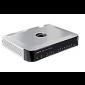 Cisco (Spa8000-G5) 8-Port Ip Telephony Gateway Spa8000-G5