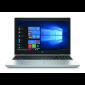 Hp 650 G4 I5-8350U 8Gb Plus Hp Prodisplay P244 Monitor (5Qg35Aa) 4Cf81Pa-P244