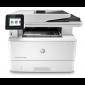 Hp Laserjet Pro M428Fdw Mono Mfp 38Ppm Fax Duplex Network Wifi 1Yr Wty W1A30A
