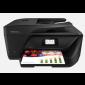 Hp Officejet 6956 Aio Printer A4 16Ppm Blk 9Ppm Clr Wifi Fax 1Yr P4C82A