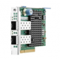 Hpe Ethernet 10Gb 2-Port 562Flr-Sfp+Adpt 727054-B21