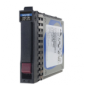 Hpe Msa 800Gb 12G Sas Mu 2.5In Ssd N9X96A