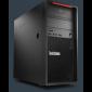 """Lenovo P520C W-2123 Twr 512Gb Ssd+2Tb 16Gb + Lenovo 23.8"""" Wled (61Cemar2Au) 30Bxs02Y00-Len24"""