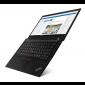 """Lenovo T490S I5-8265U 14.0"""" Fhd Touch 512Gb Ssd 16Gb + Usb-C Dock Gen 2 (40As0090Au) 20Nxs03J00-Usbcdock"""