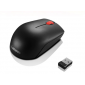 Lenovo Thinkpad Essential Wireless Mouse Compact 4Y50R20864