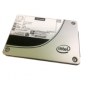 "Lenovo Thinksystem 2.5"" S4510 960Gb En Sata Ssd 4Xb7A10249"
