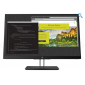 Hp 800 G4 Twr I7-8700 32Gb Plus Hp Z24Nf 23.8 Monitor (1Js07A4) 4Yu07Pa-Z24Nf