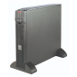 Apc Smart-Ups (Rt) 1000Va (Surt1000Xli) + Bonus Lacie 1Tb Usb 3.0 Portable Drive Surt1000Xli-Lac