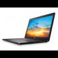 "Bundle Dell Latitude 3500 I5-8265U 15.6"" Hd 8Gb & D6000 Usb-C Universal Dock 56Kx8-D"