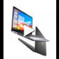 """Bundle Dell Latitude 5500 I5-8265U 15.6"""" Fhd 8Gb & D6000 Usb-C Universal Dock Pfn5F-D"""