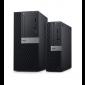 Bundle Dell Optiplex 5060 Sff I7-8700 & Benq Bl2411Pt 24 Inch Monitor N003O5060Sffdd-Bq