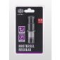 Cooler Master Mastergel Regular Thermal Grease 1.5Ml New Flat-Nozzle Design Mgx-Zosg-N15M-R2