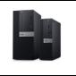 Dell Optiplex 5070 Sff I7-9700 8Gb 512Gb Ssd Dvdrw No-Wl W10P 3Yos N002O5070Sffdd