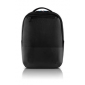"Dell Pro Slim Backpack (Po1520Ps) Fits Up To 15"" 1Yr 460-Bcox"
