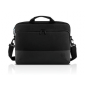 "Dell Pro Slim Briefcase (Po1520Cs) Fits Up To 15"" 1Yr 460-Bcph"