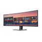 "Dell U_Series 49"" (32:9) Ips Curve Wled 5120X1440 8Ms Hdmi Dp Usb-C H/Adj 3Yr U4919Dw"