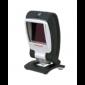 Honeywell Scanner Genesis 7580G 2D Usb Black Mk7580-30B38-02-A