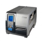 Honeywell Tt Printer Pm43 203 Dpi Full Touch Display Usb/Eth/Ser Incl Cable Pm43A11000000201