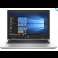 Hp 640 G4 I5-7200U 8Gb Plus Hp Prodisplay P244 Monitor (5Qg35Aa) 5Fc62Pa-P244