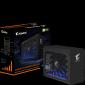Gigabyte Gf Gtx 2070 Gaming Box 8Gb Gddr6 Usb-C Usb3.0 450W Psu Aorus 3Yr Wty Gv-N2070Ixeb-8Gc