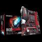 Gigabyte B450M Gaming Motherboard Am4 2Xddr4 4Xsata 1Xm.2 Usb3.1 Microatx 3Yr Ga-B450M-Gaming