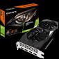 Gigabyte GV-N1650GAMING-OC-4GD Nvidia Geforce Gtx1650 Gaming Oc 4Gb Gddr5