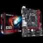 Gigabyte B365M Gaming Hd Motherboard 1151 2Xddr4 6Xsata 1Xm.2 Usb3.1 Uatx 3Yr Ga-B365M-Gaming-Hd