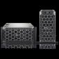 "DELL T440 TWR, SILVER-4208(1/2), 16GB(2/16), 1TB SATA 3.5""( 1/8), 495W(1/2), H730P+,3Y NBD (4Et4400202Au)"