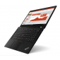 Lenovo Thinkpad T490 20N2S04P00