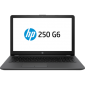 "Hp 250 G6 15.6"" I3-7020U 4Gb 500Gb (No Odd) Win10H 1Yr Wty 4Wt94Pa"