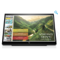 Hp Elite Slice G2 I5-7500T Plus Hp Portable Monitor (3Hx46Aa) 5Fp82Pa-Portable