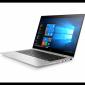 Hp Elitebook X360 1030 G3 (4Ww24Pa) I5-8350U Vpro 8Gb(Onboard) Ssd-256Gb