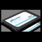 "Lenovo Thinksystem 3.5"" 5300 480Gb En Sata Ssd (4Xb7A17082)"