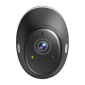 D-Link Omna Wire-Free Wi-Fi Battery Camera Dcs-2800Lh