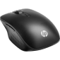 HP Bluetooth Travel Mouse A/P 6Sp30Aa