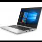 HP EliteBook 830 G6 Notebook PC 7Nv28Pa